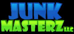 Junk Masterz: Las Vegas Junk Removal